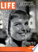 21 Jun. 1954