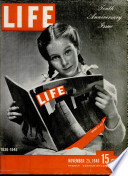 25 Nov. 1946