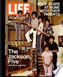 24 Sep. 1971