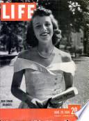 20 Jun. 1949