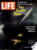 29 Sep. 1967