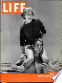 26 Abr. 1948