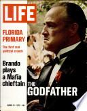 10 Mar 1972