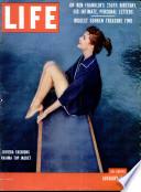 9 Ene. 1956
