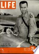 17 Jul. 1950
