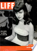 28 Ene. 1952