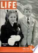 7 Abr. 1947