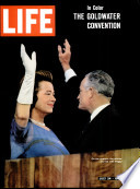 24 Jul. 1964