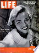 25 Ago. 1952