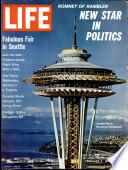 9 Feb. 1962