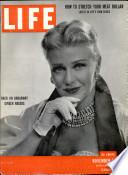 5 Nov. 1951