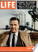 30 Ene. 1956
