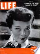 7 Mayo 1951