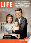 21 Abr. 1958