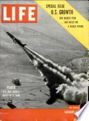 4 Ene. 1954