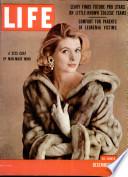 5 Dic. 1955