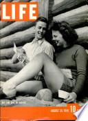 26 Ago. 1940