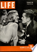 20 Dic. 1948