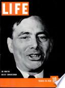 20 Mar 1939