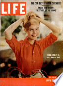 22 Abr. 1957