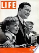 14 Mayo 1951