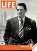 1 Dic. 1947