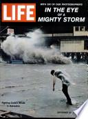 22 Sep. 1961