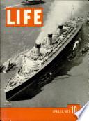 19 Abr. 1937