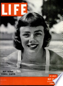 23 Jul. 1951