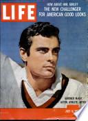 6 Jul. 1959
