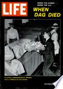 29 Sep. 1961
