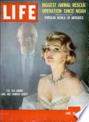 29 Jun. 1959