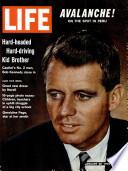 26 Ene. 1962
