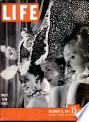 15 Dic. 1947