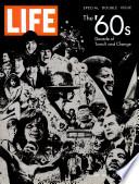 26 Dic. 1969