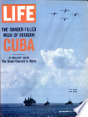 2 Nov. 1962