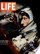 3 Sep. 1965