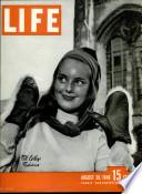 26 Ago. 1946