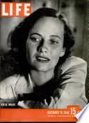 16 Dic. 1946