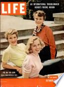 25 Oct. 1954