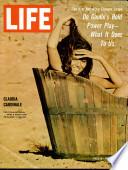 8 Jul. 1966
