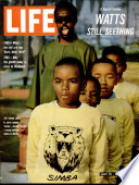 15 Jul. 1966
