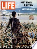 22 Oct. 1965