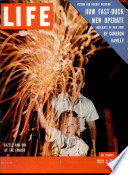 4 Jul. 1955
