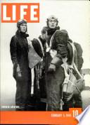 5 Feb. 1940