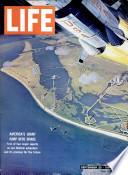 25 Sep. 1964