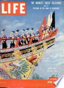 4 Abr. 1955