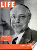 9 Feb. 1948