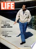 21 Feb. 1969