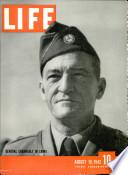 10 Ago. 1942